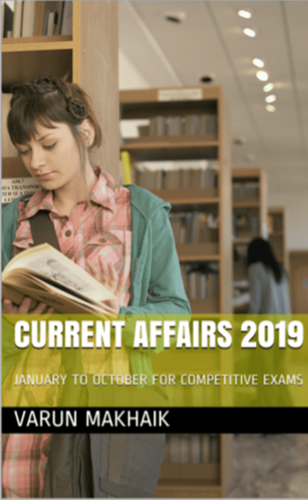 Current-Affairs-2019-For-All-Competitive-Exam-PDF-Book