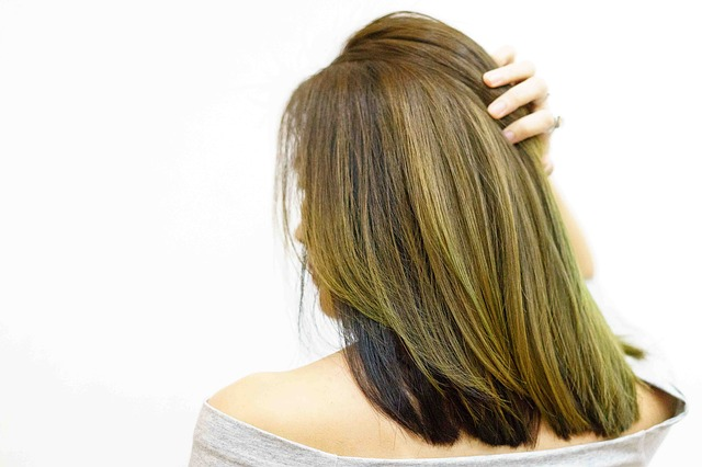 Prevenir caída del cabello