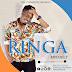 Audio:Mycoely-Ringa:Download