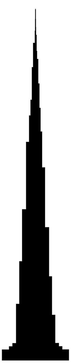 skyscraper-silhouette-vector-free-art-download-siluetas-los-descargas-descargar-10-rascacielos-mas-altos-del-mundo-gratis-skyline-grande-large