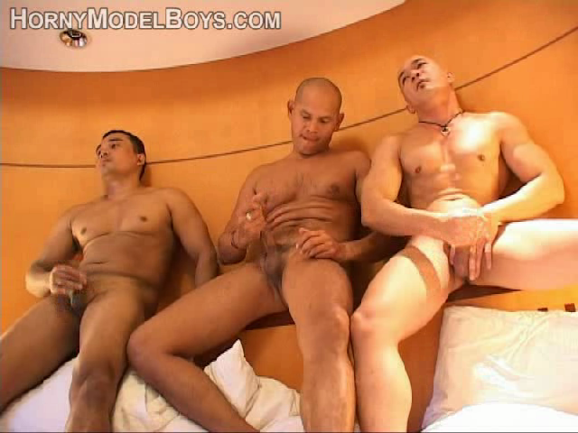 Gay Free Video Of The Day