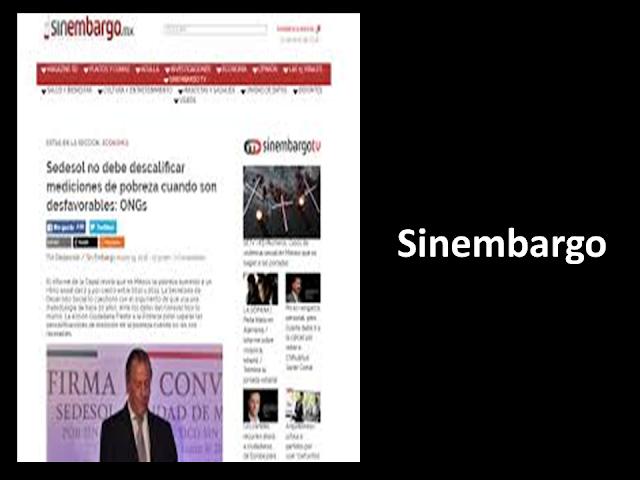 http://www.sinembargo.mx/
