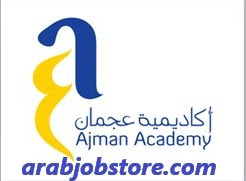 Ajman Academy Careers