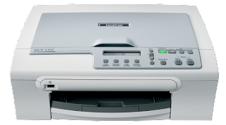 brother-dcp-135c-driver-printer-download