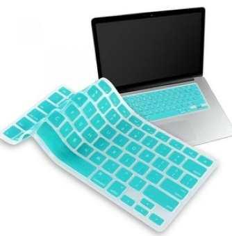 Daftar Pelindung Keyboard MacBook Terbaik yang Bisa Kamu Beli
