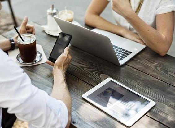 Solusi Milenial Mulai Belajar Tanam Investasi Online