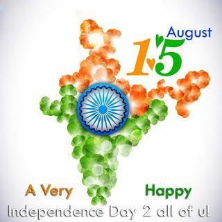 indian%2Bflag%2Bindependence%2Bday%2B%2BPicture%2B%252820%2529