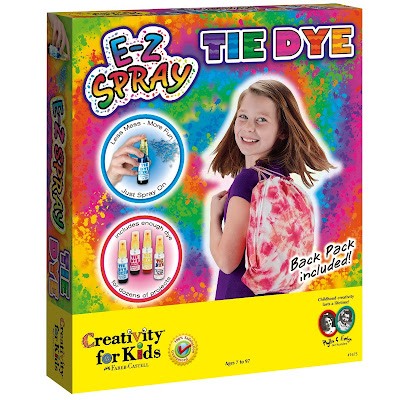 I Heart Crafty Things 20 Crafty Gifts For Kids Gift Guide