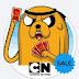 Adventure Time apk 1.8 mod