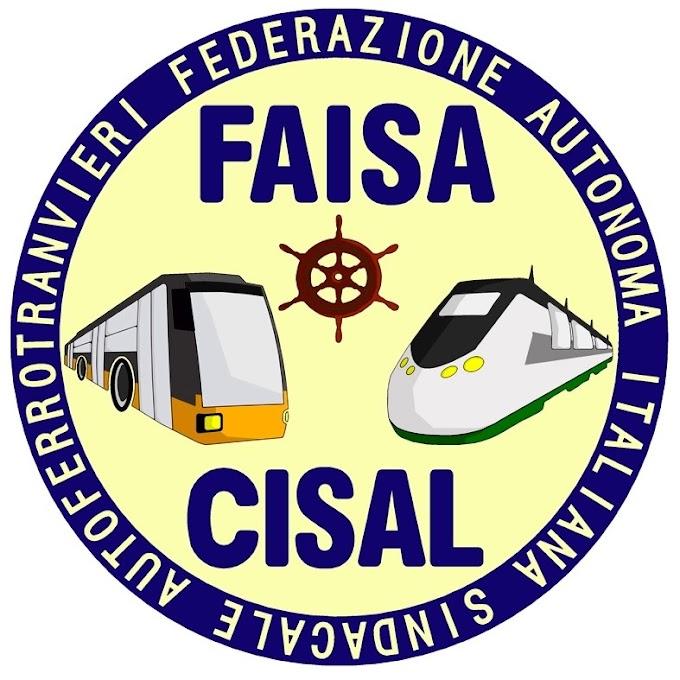 Emergenza Coronavirus: migliaia di lavoratori del trasporto pubblico locale non hanno ancora ricevuto un euro
