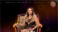 Baixar – Rita de Cássia – EP – Parte – 01 – De Copo & Alma – Natal – RN – 2019