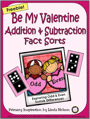 https://1.bp.blogspot.com/-tksyg8QmDnM/VrEo60eiRVI/AAAAAAAAObk/VhsJIFRFeqM/s400/Valentine%2BFact%2BSort%2Bi%2BTeach%2BFirst%2Bcover%2Bportrait.JPG