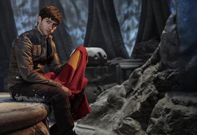Krypton Series Cameron Cuffe Image 1