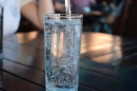 a-glass-of-water