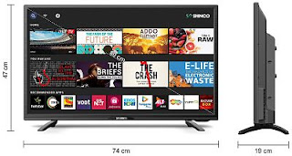 smart tv price 42 inch  smart tv price 32 inch  smart tv price 43 inch  smart tv price 55 inch  smart tv price list  smart tv price 24 inch  smart tv price 50 inch  samsung smart tv price in india