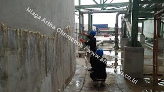 kontraktor beton