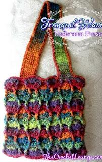 http://translate.google.es/translate?hl=es&sl=en&tl=es&u=http%3A%2F%2Fthecrochetlounge.com%2Ftranquil-waves-underarm-purse-crochet-lounge-free-crochet-pattern%2F