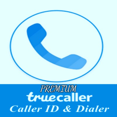 تحميل برنامج تروكولر بريميوم Truecaller Premium