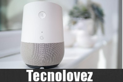 Come aggiungere Google Home a Samsung SmartThings