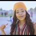 VIDEO | Wini - Usinijaribu | Download