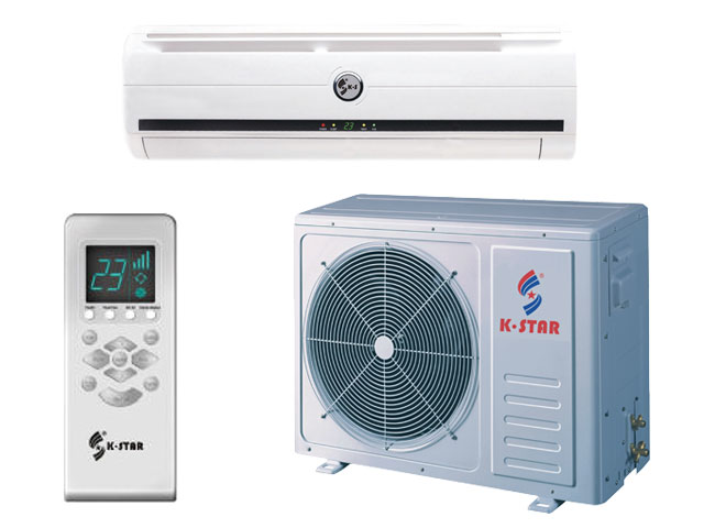 Installation manual Samsung Air Conditioner lg multi View reset
