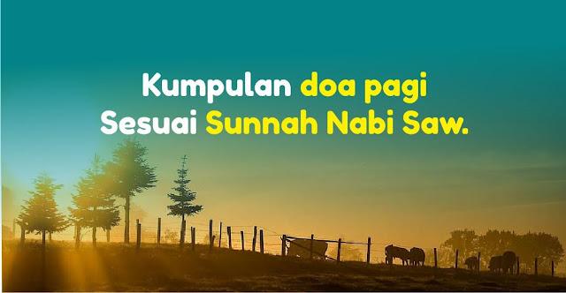 http://www.abusyuja.com/2020/06/doa-di-pagi-hari-sesuai-sunnah-nabi.html