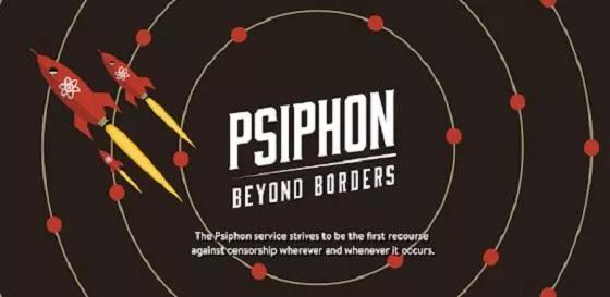Cara Internet Gratis di Android dengan Psiphon Pro Terbaru 2020