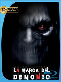 La Marca del Demonio (2020) HD [1080p] Latino [Google Drive] Panchirulo