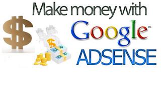 trik adsense,trik ga,trik adsense pdf,ebook trik adsense,