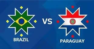 مشاهدة مباراة البرازيل وباراغواي بث مباشر 28-6-2019 كوبا أمريكا 2019