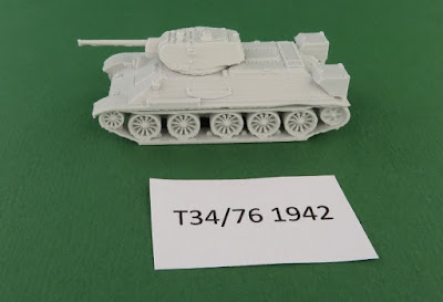 T34 picture 12