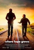 Where Hope Grows (2014)