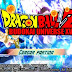 DESCARGA MOD DBZ TTT XV [FOR ANDROID Y PC PPSSPP]+DOWNLOAD