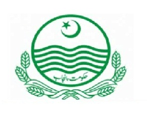 District Health Authority DHA -2021 Latest Jobs For  Sanitary Petrol & Female Sanitary Petrol