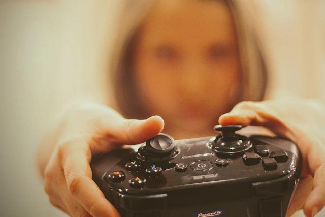ألعاب الفيديو ليست بذلك السوء ... إليك 5 فوائد لن تحصل عليها إلا من ألعاب الفيديو