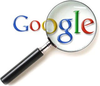 how to get your new post indexed by google quickly New Tricks