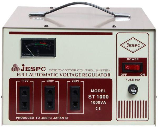 أسعار مثبت التيار الكهربائي في مصر 2021