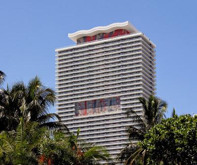downtown-miami-rentals