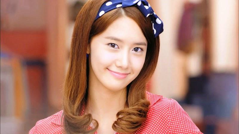 """ยุนอา"""" แห่งวง Girls' Generation รับบทเป็นแฟนสาวของจูล่ง """"แฮหัวจิง"""""""