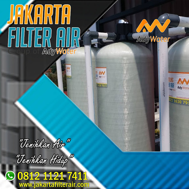 Filter Air Housing - Tabung Filter Air Kecil - Harga Filter Air Jakarta - Tempat Jual Filter Air - Ady Water - Jakarta - Jakarta Barat - Jakarta Selatan - Jakarta Timur
