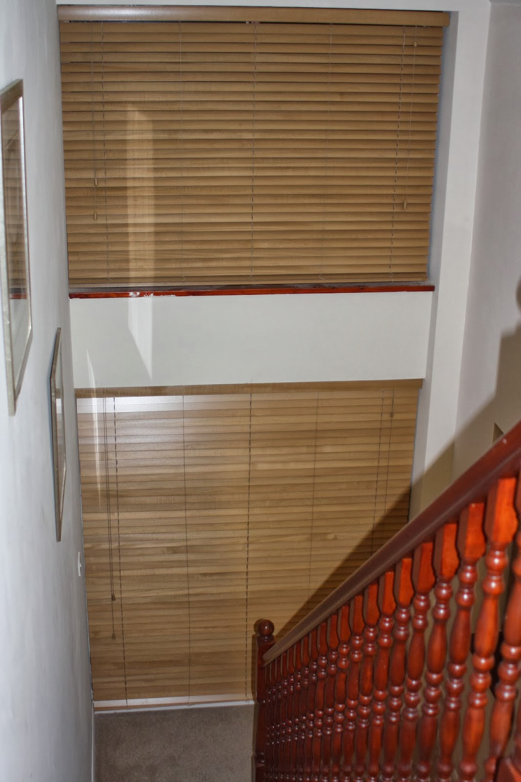New-house-hall-window-blinds-365
