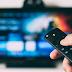 ¿Sabes cuál es el sistema operativo que tiene instalado tu smart tv?
