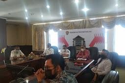 Masyarakat Maluku Siap Terima Ribuan Sembako Pra Sejahtera