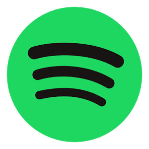 Spotify – Music and Podcasts v8.5.23.686 MOD APK