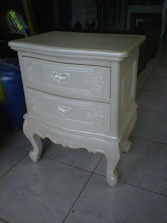 classic french furniture,Interior Classic Furniture,sell classic french furniture luxury interior home furniture