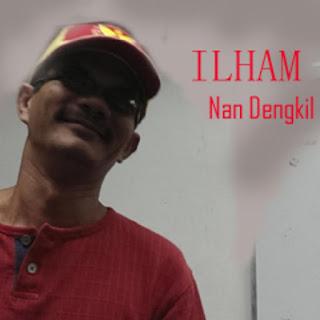 Nan Dengkil - Kini Untuk Selamanya (Buatmu Isteri) MP3