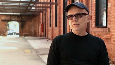 O cineasta Bruno Barreto - Divulgação