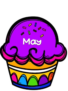 https://www.dropbox.com/s/otf28wb28yugh0r/Birthday%20cupcakes%20freebie--blog.pdf?dl=0