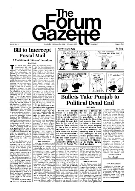 http://sikhdigitallibrary.blogspot.com/2015/12/the-forum-gazette-vol-1-no-14-december.html