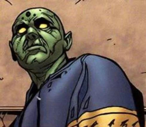 7 Datos importantes sobre los Guardianes del Tiempo que tienes que conocer para entender 'Loki'